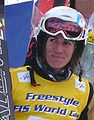 DavidSkicross2010Contamines.JPG