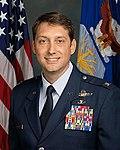 David A. Harris, Jr.jpg