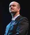 David Björkman-2.jpg