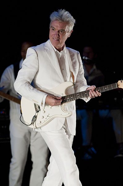 http://upload.wikimedia.org/wikipedia/commons/thumb/d/d0/David_Byrne_2009.04.24_001.jpg/398px-David_Byrne_2009.04.24_001.jpg