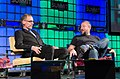David Carr and Shane Smith - The Summit 2013.jpg