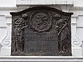 David Garrick lived here 1750-1772.jpg