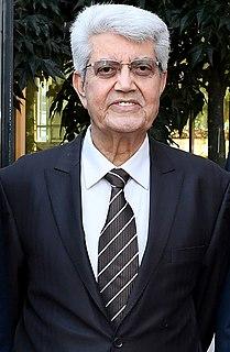 David Levy (Israeli politician) Israeli politician