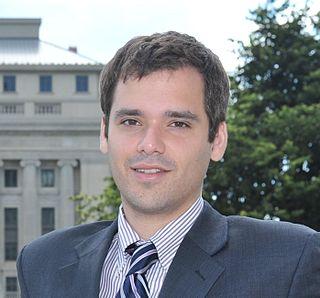 David Segal (politician)