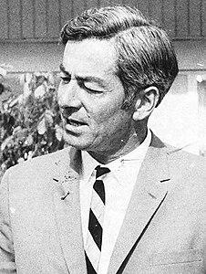 David Thomson (New Zealand politician)