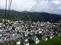 Davos - panoramio (3).jpg