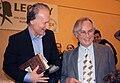 Dawkinsmaher1.jpg