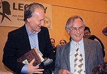 Bill Maher - Wikiquote