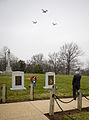 Day of Remembrance (201201260007HQ) DVIDS725023.jpg