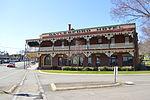 Daylesford Hotel 005.JPG