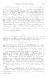 De Bernhard Riemann Mathematische Werke 111.png
