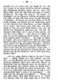 De Die Geheimnisse von Paris (Sue) 157.PNG