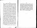 De Esslingische Chronik Dreytwein p 13.jpg