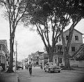 De Gravenstraat in Paramaribo, Bestanddeelnr 252-6157.jpg