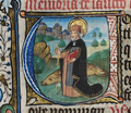 De Grey Hours f.57.v St. Anthony of Egypt.png