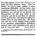 De Kafka Ein Damenbrevier 62b.jpg