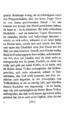 De Kafka Hungerkünstler 65.png