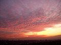 De Madrid al cielo 151.jpg