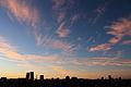 De Madrid al cielo 220.jpg