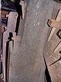 De Westermolen Langerak, ondertoren waterwiel (1).jpg