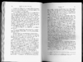 De Wilhelm Hauff Bd 3 032.png