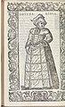 De gli habiti antichi et moderni di diversi parti del mondo, libri due ... MET DP277960.jpg
