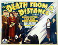 Death From a Distance 1935.JPG