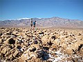 Death Valley - 100 0701 (3261724427).jpg