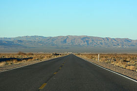 Death Valley Junction from state line 1.jpg