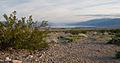 Death Valley from Hells Gate (3812546782).jpg