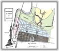 Deauville - projet d'urbanisation en 1859.png