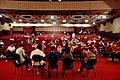 Debate sobre Cinema e Direitos Urbanos no Cinema São Luiz - Recife, Pernambuco.jpg