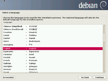 220px-Debian_Installer_graphical_etch.png