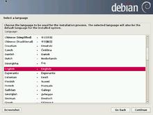 Debian - Wikipedia