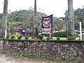 Debossan, Nova Friburgo - RJ, Brazil - panoramio (2).jpg