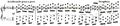 Debussy - Etude V, mes.72-76.PNG