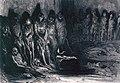 Decamps Alexandre - Les Momies de Saint-Michel (1845).jpg