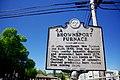 Decaturville-Brownsport-Furnace-marker-tn.jpg