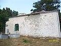 Dediğiolur sultan türbesi 2 longuner - panoramio.jpg
