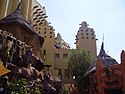 Deep in Africa Phantasialand 001.jpg