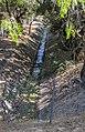 Deer Creek at I-280 and Arastradero Road.jpg