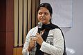 Deeti Ray - Presentation - Nizamuddin Urban Renewal Initiative - VMPME Workshop - NCSM - Kolkata 2015-09-08 3276.JPG