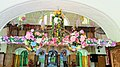 Deewan Hall Gurudwara Beri Sahib Sialkot Punjab Pakistan.jpg