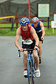 Defence Forces Triathlon (4897868933).jpg