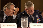 Defense.gov News Photo 050623-F-0193C-026.jpg