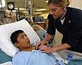 Defense.gov News Photo 070731-N-4238B-007.jpg