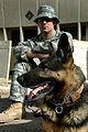 Defense.gov News Photo 081009-A-9665L-140.jpg