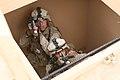 Defense.gov News Photo 090120-M-4820H-045.jpg