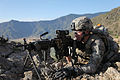 Defense.gov News Photo 100506-A-3603J-004 - U.S. Army Pvt. John Torres of Charlie Company 2nd Battalion 12th Infantry Regiment Task Force Lethal Warrior provides over watch security in.jpg
