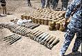 Defense.gov photo essay 080413-A-8725H-001.jpg